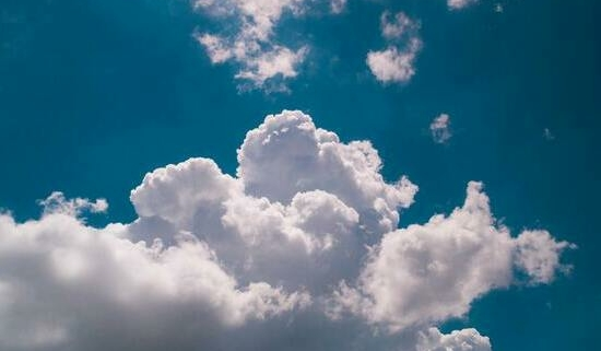 A team specialized in migrations to the 'cloud'